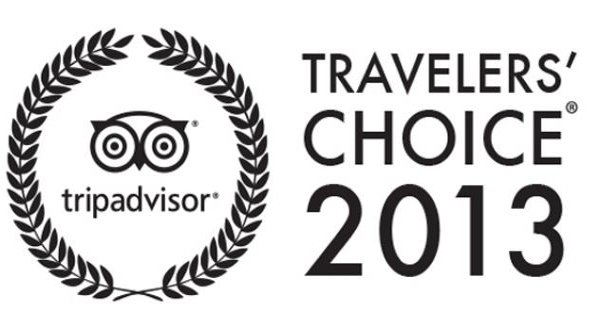 Phuket Top Choice for TripAdvisor Top Hotels for Families in Thailand