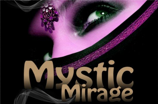 Phuket charity aims to raise 1 million baht at Mystic Mirage event