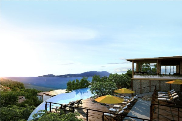 The Future of Phuket's Residential Market