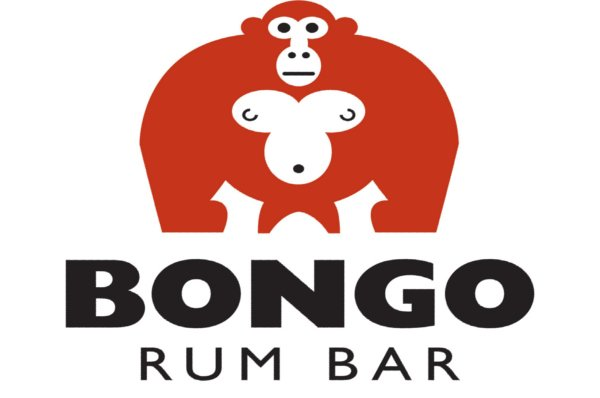 Bongo Rum Bar set to stir up Phuket Island spirit