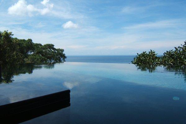 Phuket's Paresa Appoints Australian Sales Representative