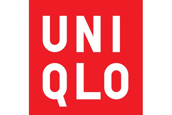 UNIQLO to open in Phuket