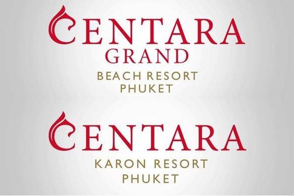 Centara Phuket resorts in Top 100 World Best Hotels