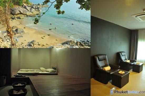 U collection introduces U Zenmaya Phuket