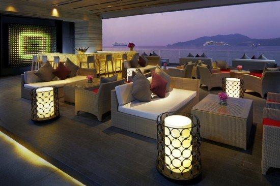 Amari Phuket launches Weekend Package