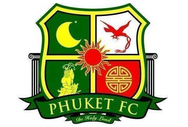 Phuket Ronins KO'd by Ancient Warriors