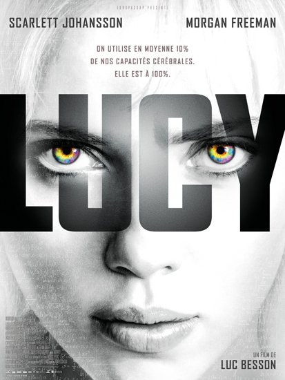 Phuket Now Showing : Lucy