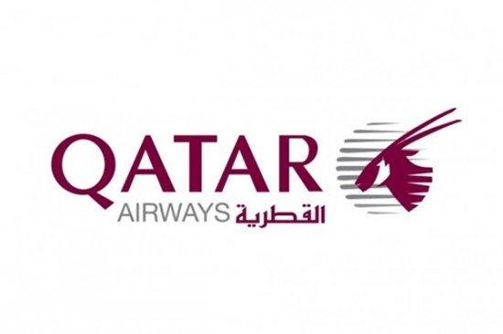 Phuket to gain direct flights from Doha