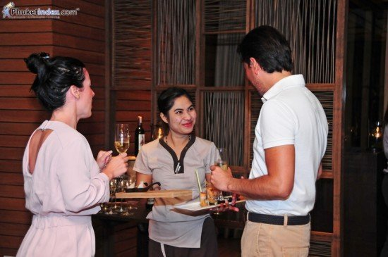 Renaissance Phuket unveils new dining initiatives