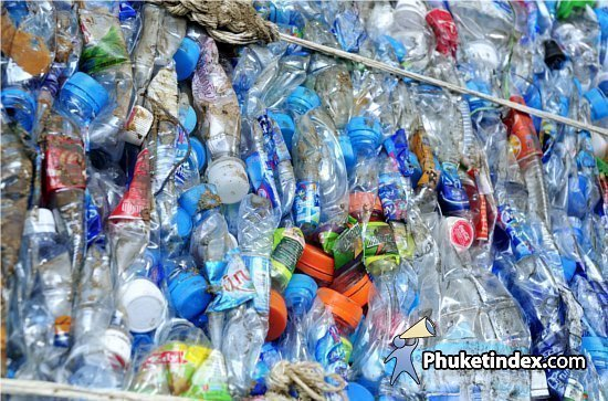 Phuket seels private companies to invest in waste