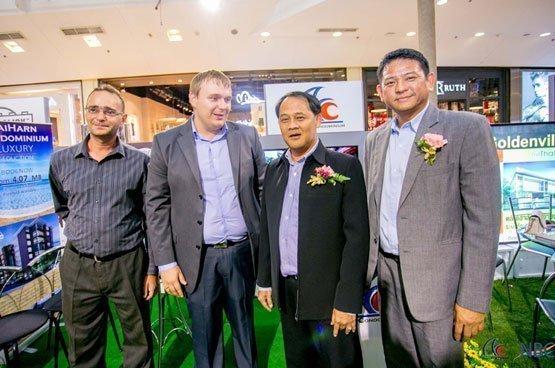 Phuket Real Estate Association