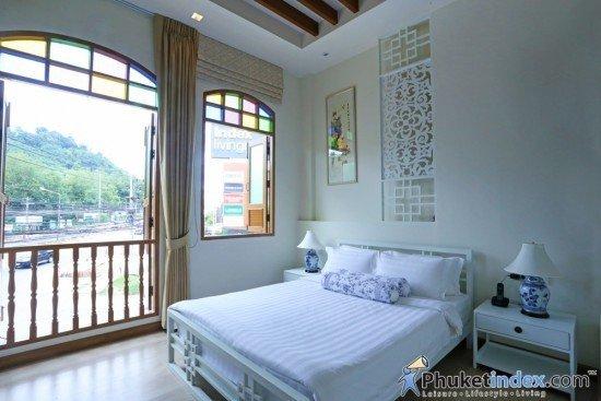 Onya Phuket