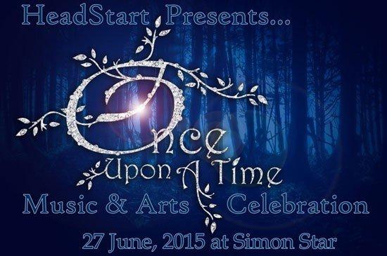 HeadStart International School is organizing their annual Music & Arts Celebration