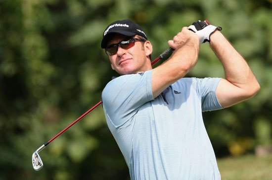 Laguna Golf Classic Offers Single Venue Tournament Opportunity