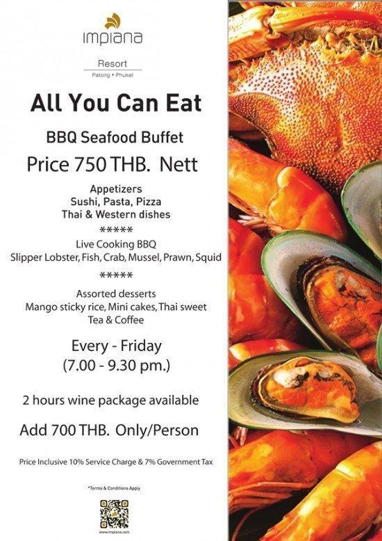 Seafood Buffet A2_001