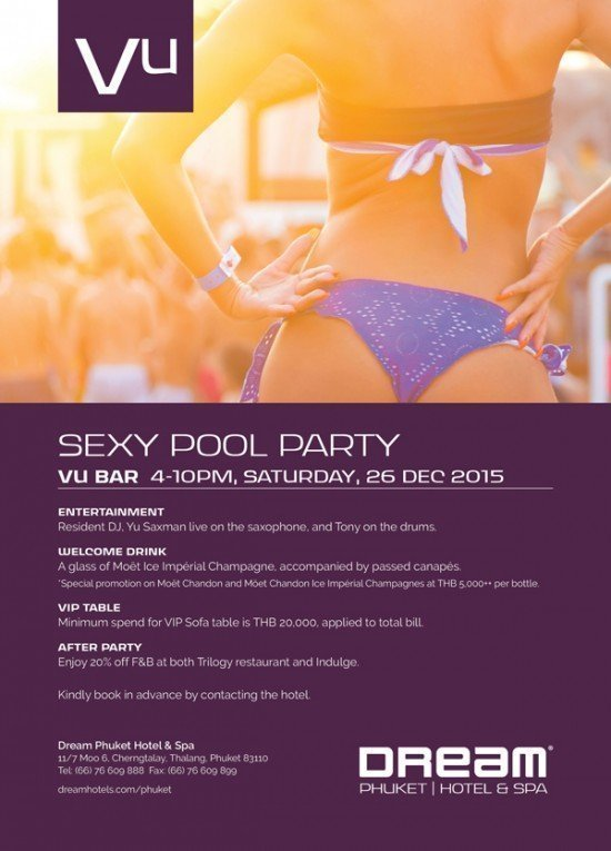 2015_Dream Phuket_HS-Pool_Party_v3