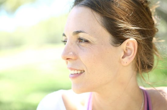 Phoebe Boonkerd appointed at Amatara Resort & Wellness