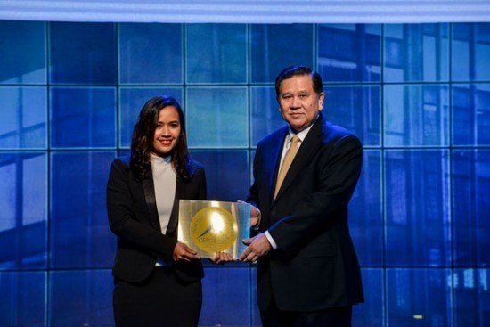 Sofitel Krabi Phokeethra achieves Thailand MICE venue standard