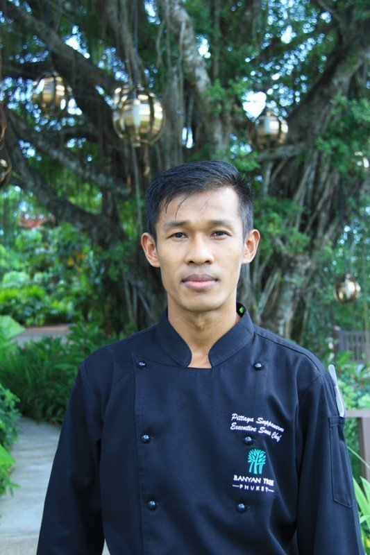 Chef Moung Suppanarm 001