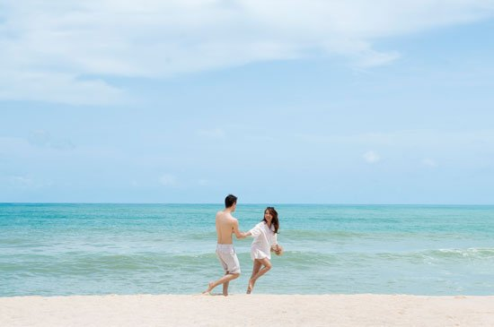 38th Discovery Thailand Show features Summer Specials at Laguna Phuket