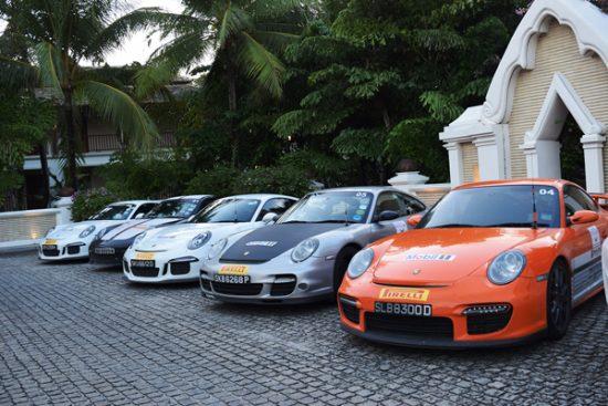Porscheclubsingapore005