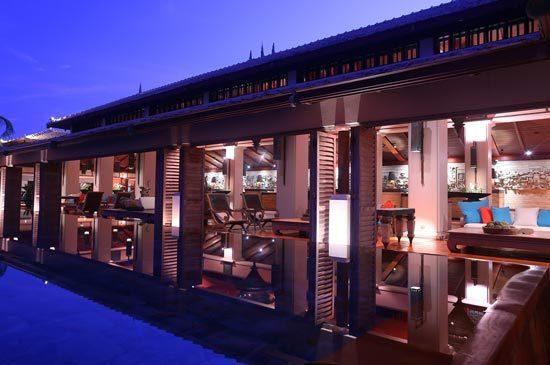 JW Marriott Phuket Resort & Spa launches 'Two-Week Flash SALE'