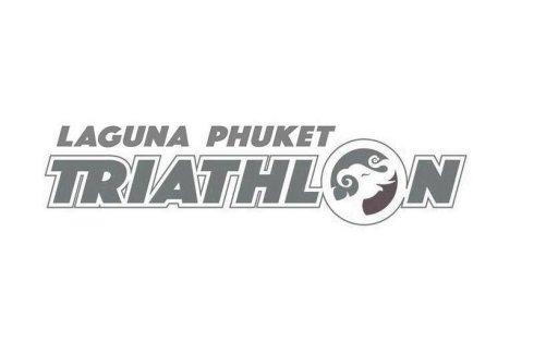 "URGENT! Recalled ""Race Cancellation Announcement – Laguna Phuket Triathlon 2016"""