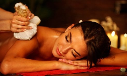 It's Spa Time, take time to do what makes your soul happy  at So SPA with L'Occitane