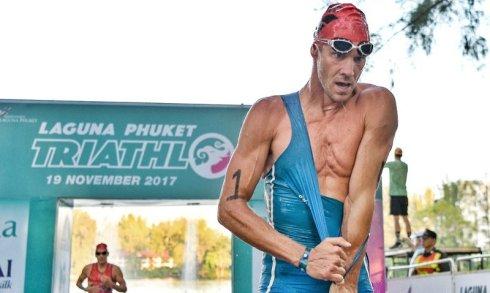 25th Laguna Phuket Triathlon's Date Announced – Registration Opens 1 January