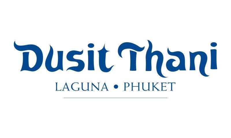 Dusit Thani Laguna Phuket – Regarding the viral video shared on 7 January 2017 on social media