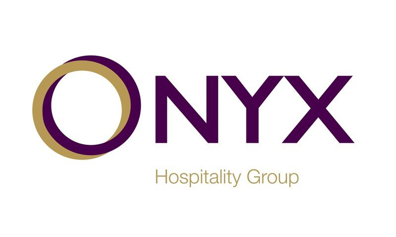 ONYX Hospitality Group and SP Setia Announce Duo Hotel Partnership in Malaysia