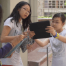 """UWC Thailand International School shows globally-renowed film """"Screenagers for free to parents in Phuket"""""""