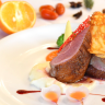 Promotion: Taste of Roast Duck Breast, Deevana Patong Resort & Spa