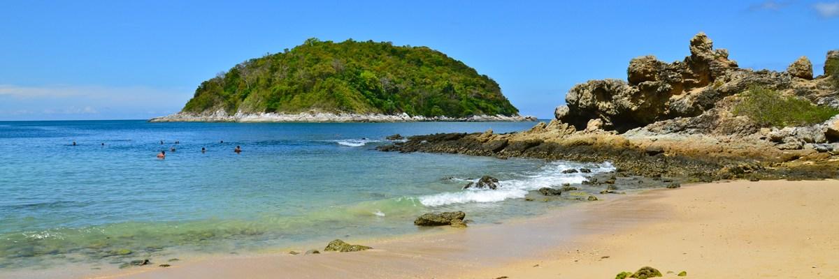 1200x600_yanui_beach