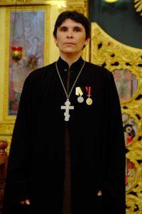 контакты православного храма на Пхукете