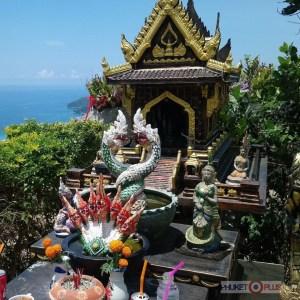 домик духов таиланде зачем и что означает