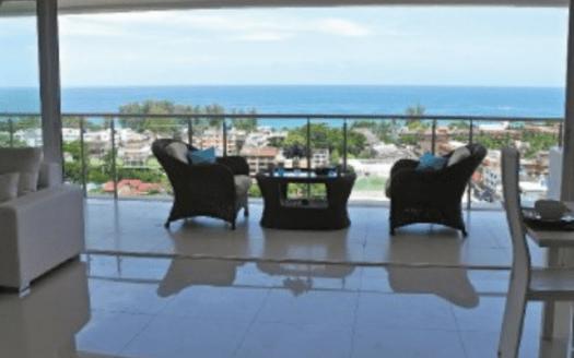 Villas For Sale Phuket Serenity Villas