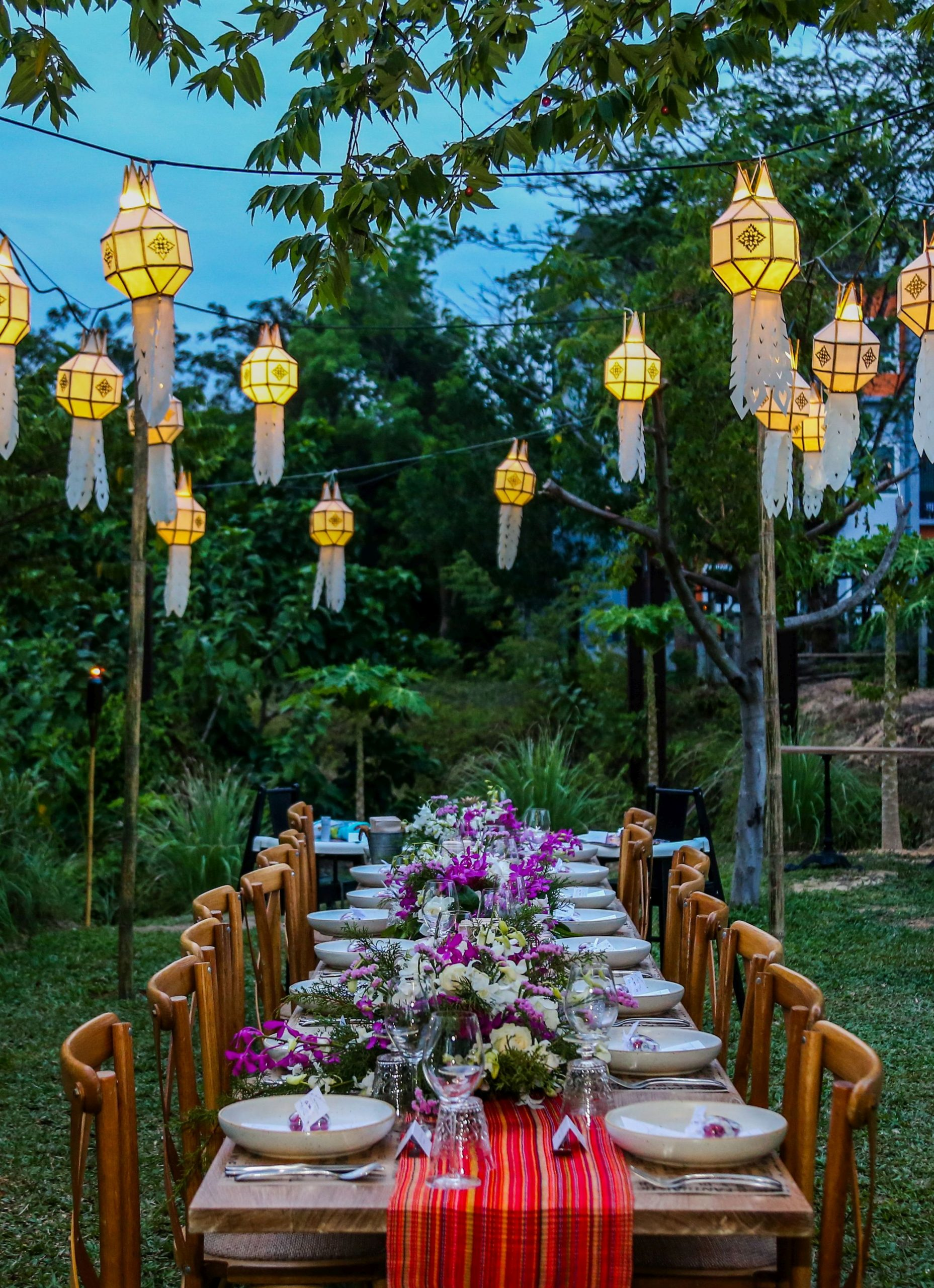 phuket beachfront wedding