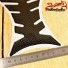 moc-khoa-phu-kien-xe-may-phukienkendu-53