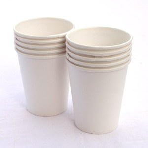 small-white-paper-cups_1