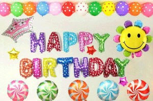 mulit-color-happy-birthday-13-letters-set-example2