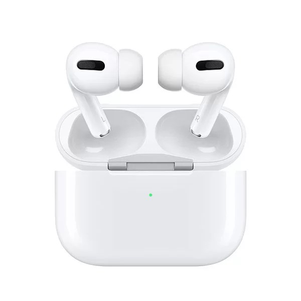 tai-nghe-bluetooth-airpods-pro-apple