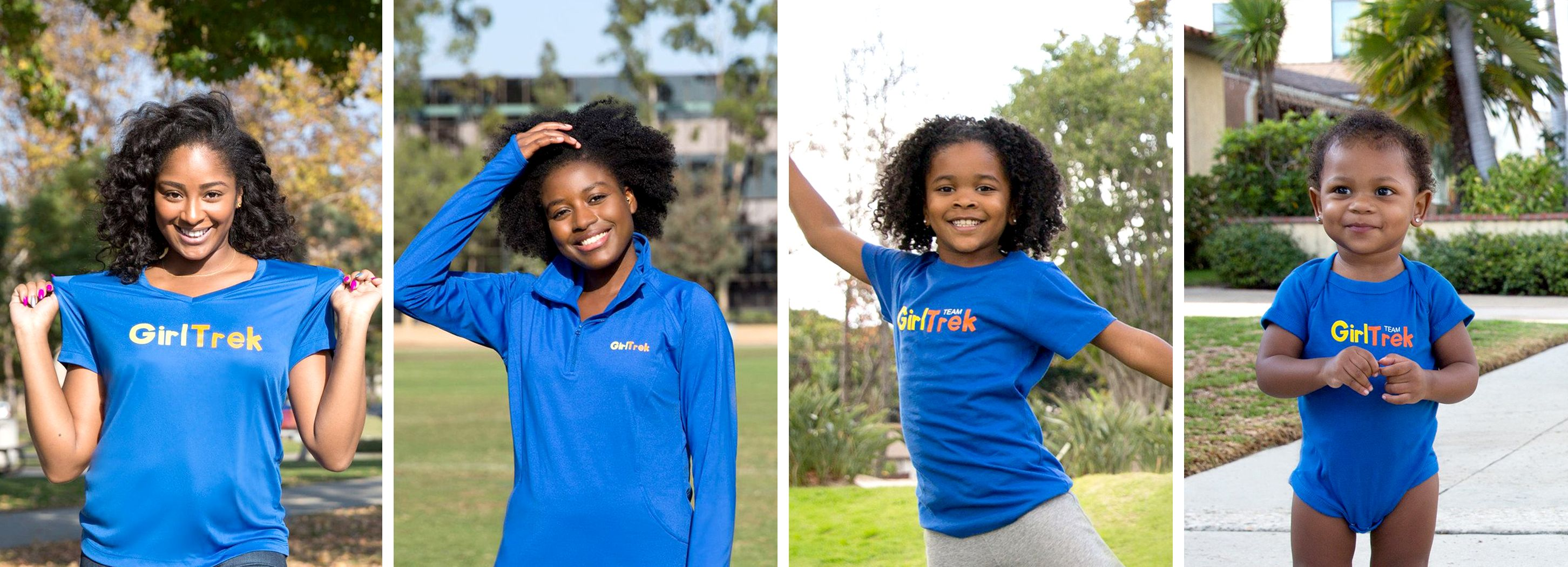 Girltrek-2-2-compressor