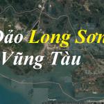 Xã Đảo Long Sơn Bà Rịa Vũng Tàu với nét đẹp thanh bình