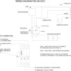 480 To 240 Volt Transformer Wiring Diagram 2005 Ford Taurus Spark Plug 3 Phase Lighting Get Free Image About