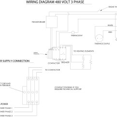 480v 3 Phase Wiring Diagram Double Two Way Light Switch 277 Volt Transformer Free Engine Image