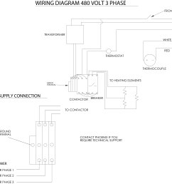 tm 10351022024 e1 cable diagrams wire run list and control general 240 volt oven wiring diagram [ 5613 x 4664 Pixel ]