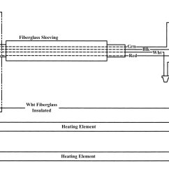 wiring diagram for volt hot water heater the wiring diagram 220 volt heater wiring diagram 220 [ 3053 x 1574 Pixel ]
