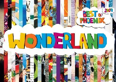 wonderlandfront