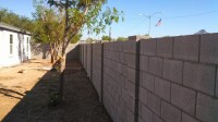 NFNT Building & Design | New Construction and Remodeling ...